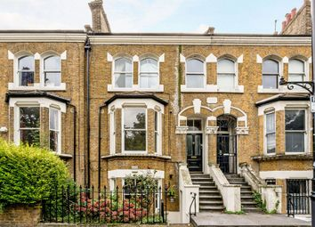 Thumbnail 2 bed terraced house for sale in Ford Road, London
