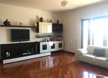 Thumbnail 3 bed villa for sale in 70043 Monopoli, Metropolitan City Of Bari, Italy