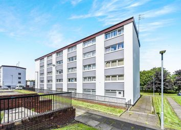 Thumbnail 3 bed property for sale in Alice Street, Paisley
