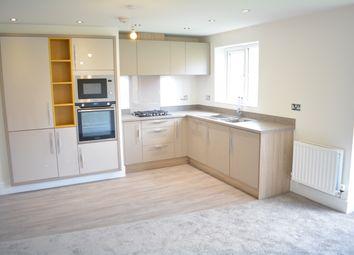 Thumbnail 3 bedroom detached house for sale in Bella Avenue, Goldthorpe, Rotherham