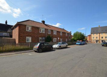 2 bed flat for sale in St. Marys Plain, Norwich NR3