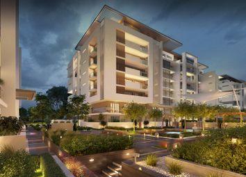 Thumbnail Studio for sale in Greens Apartments, Sobha Hartland, Mohammed Bin Rashid City, Dubai