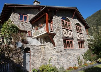 Thumbnail 5 bed chalet for sale in 9631, Ordino, Andorra