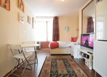 Thumbnail Room to rent in Western Road, Brighton