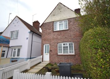 Thumbnail 3 bed property for sale in Barrenger Road, London