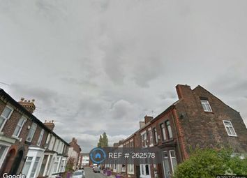 Thumbnail 3 bed terraced house to rent in Dove Road, Liverpool