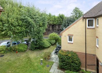Thumbnail 1 bed flat for sale in The Grove, Epsom