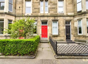 1 bed flat to rent in Montgomery Street, Hillside, Edinburgh EH7