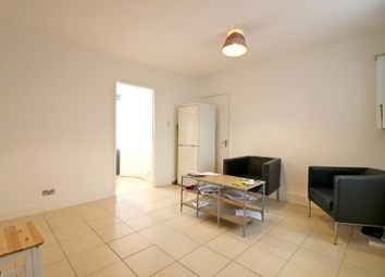 Thumbnail 2 bed end terrace house to rent in Olive Road, South Ealing, London.