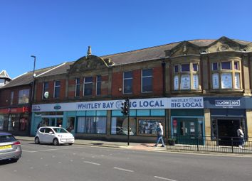 Retail premises to let in Whitley Road, Newcastle Upon Tyne NE26