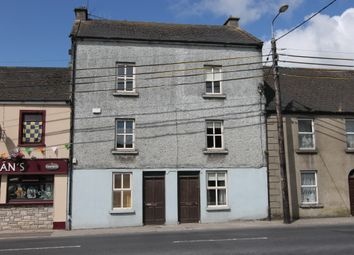 Thumbnail 4 bed semi-detached house for sale in 46 Summerhill, Nenagh, Tipperary
