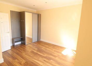 Thumbnail Studio to rent in Daneshill Road, Leicester