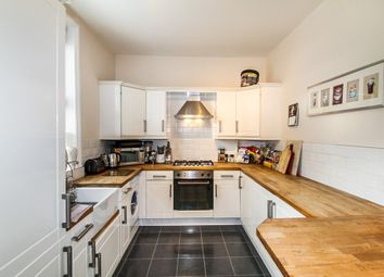 Thumbnail 3 bed terraced house to rent in North View Terrace, Stanningley, Pudsey