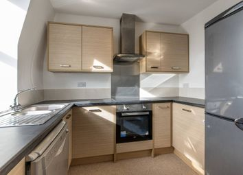 2 bed flat for sale in Victoria Road, Aberdeen, Aberdeenshire AB11
