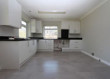 Thumbnail 3 bed cottage to rent in Deepdene Court, London