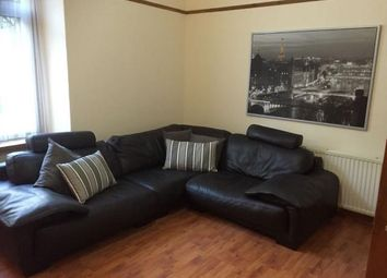 1 bed flat to rent in Northfield Place, Aberdeen AB25