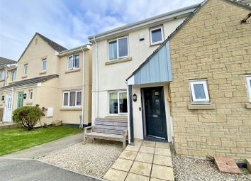Family Home, Hellis Wartha, Helston TR13. 3 bed end terrace house for sale