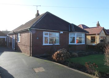 Thumbnail 2 bed detached house for sale in South Square, Thornton-Cleveleys
