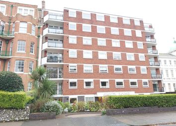1 bed flat to rent in Hartington Place, Eastbourne BN21