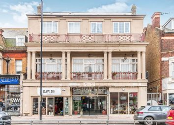 Thumbnail 12 bed terraced house for sale in Northdown Arcade, Northdown Road, Cliftonville, Margate
