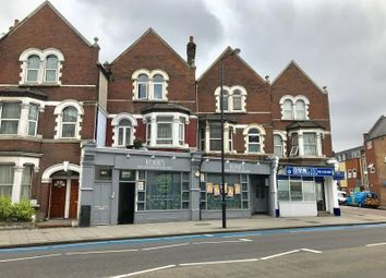 Thumbnail Retail premises for sale in 163 - 165, Tooting High Street, Tooting