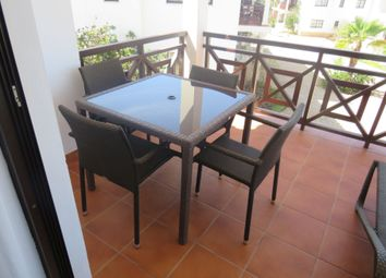 Thumbnail 2 bed apartment for sale in Tortuga Beach Resort, Tortuga Beach Resort Cape Verde, Cape Verde