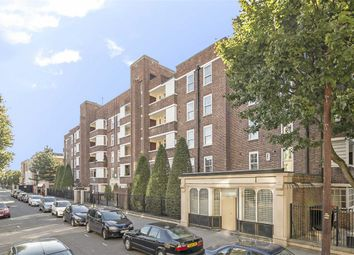 Thumbnail 2 bedroom flat for sale in Southern Row, London