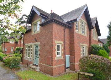2 bed semi-detached house for sale in Newland, Malvern WR13