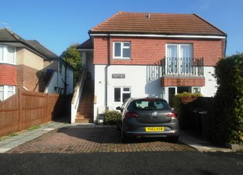 Thumbnail 2 bed maisonette to rent in Amis Avenue, West Ewell
