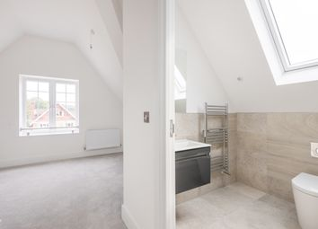 3 bed flat for sale in West Hill, Sanderstead CR2