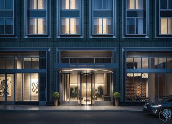 Thumbnail 1 bed apartment for sale in 10 Nevins Street 8F, Brooklyn, New York, United States Of America