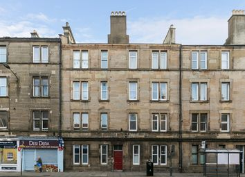 2 bed flat for sale in Gorgie Road, Gorgie, Edinburgh EH11
