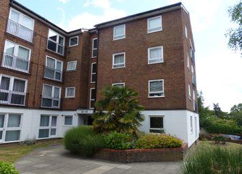 Thumbnail 2 bedroom flat to rent in Downhurst Court, Parson Street, Hendon
