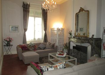 Thumbnail 2 bed apartment for sale in Languedoc-Roussillon, Aude, Carcassonne