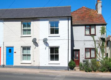 Thumbnail 1 bed property for sale in Island Road, Upstreet, Canterbury