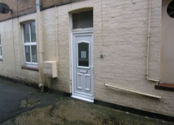 Thumbnail 3 bedroom flat to rent in Holdenhurst Road, Bournemouth