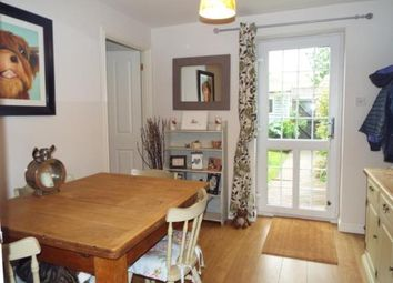 Thumbnail 2 bed terraced house for sale in Astley Walk, Temple Herdewyke, Southam, Warwickshire