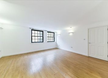Thumbnail 2 bed flat to rent in Monck House, Borough, London