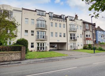 Thumbnail 1 bed flat to rent in Russell Place, High Street, Bognor Regis