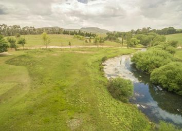 Thumbnail Land for sale in Scotston Road, Underberg, Kwazulu-Natal