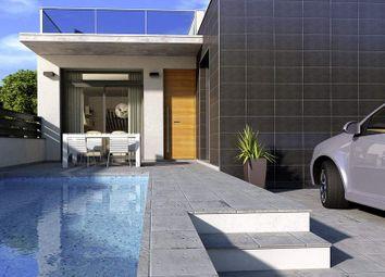 Thumbnail 2 bed villa for sale in Formentera Del Segura, Alicante, Spain