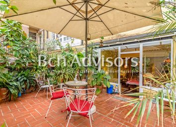 Thumbnail 2 bed apartment for sale in Enric Granados, Eixample, Barcelona (City), Barcelona, Catalonia, Spain