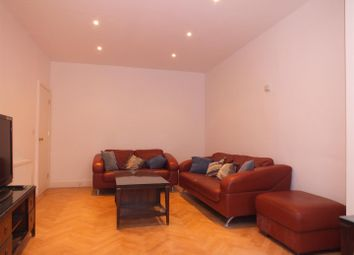 5 bed semi-detached house to rent in The Tee, Acton W3