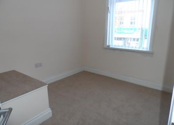 Thumbnail 3 bed flat to rent in Hawthorn Mews, Hawthorn Road, Ashington