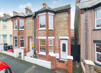 3 bed property for sale in Salisbury Avenue, Ramsgate CT11