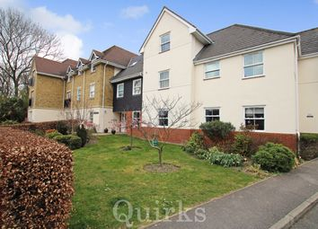 Thumbnail 2 bed property for sale in The Grange, 126 Stock Road, Billericay