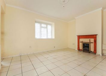 Thumbnail 4 bed flat for sale in Beckenham Hill Road, Beckenham
