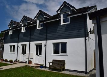 Thumbnail 3 bedroom semi-detached house for sale in Trevingey, Redruth