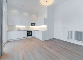 Thumbnail 1 bed flat to rent in Colosseum Terrace, Regents Park, London