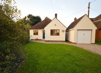 4 bed detached house for sale in Halstead Road, Braintree CM7